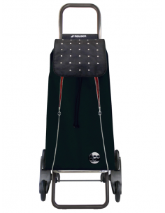 Shopping Trolley I-Max...