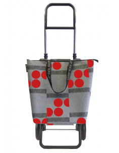 Carro Rolser Mini Bag Plus...