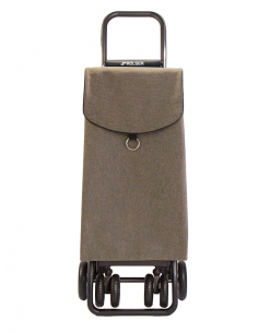 Shopping Trolley Rolser Eco...