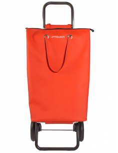 Carro Rolser SuperBag 2...