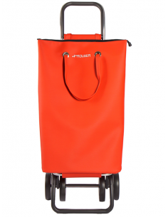 Carro Rolser SuperBag 4...