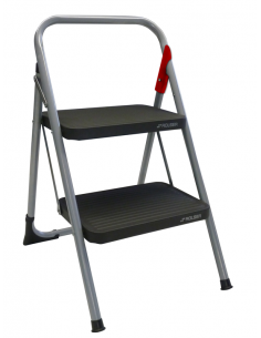 Rolser Folding Stool M10 UNE
