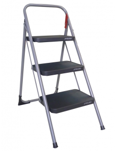 Rolser Folding Stool M11 UNE