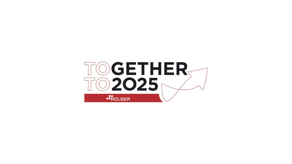 Together to 2025